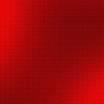 Пусть говорят: выпуск от 29.03.2017. Терпила