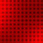 Пусть говорят: Выпуск от 05.11.2018. Семейная драма Елены Ксенофонтовой