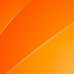Пусть говорят: выпуск от 13.06.2017 Кратовский стрелок