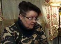 Пусть говорят: Сегодняшний выпуск от 27.02.2019 Страшный случай в Кирове! фото