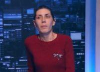 """Пусть говорят: Сегодняшний выпуск от 28.11.2019 """"Кровавый роман"""" в Иркутске! фото"""