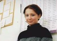 Пусть говорят: Сегодняшний выпуск от 04.12.2019 Скандал в семье Гурченко! фото