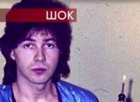 Пусть говорят: Сегодняшний выпуск от 27.05.2020 Бедовый брат Владимира Борисова фото
