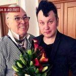 Пусть говорят: Выпуск от 05.08.2020 У Вячеслава Зайцева есть внебрачный сын?